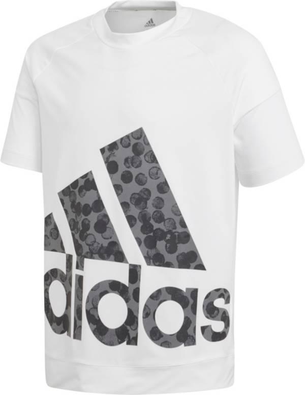 adidas Girls' Statement T-Shirt product image