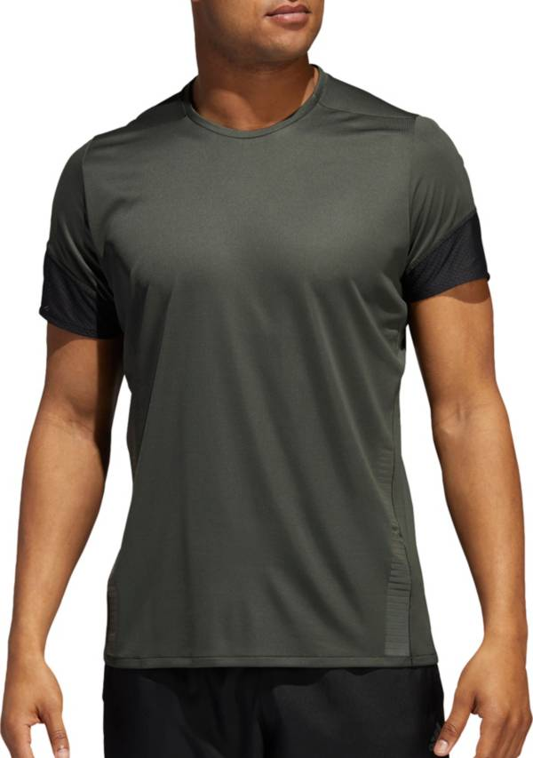 adidas Men's Rise Up N Run T-Shirt product image