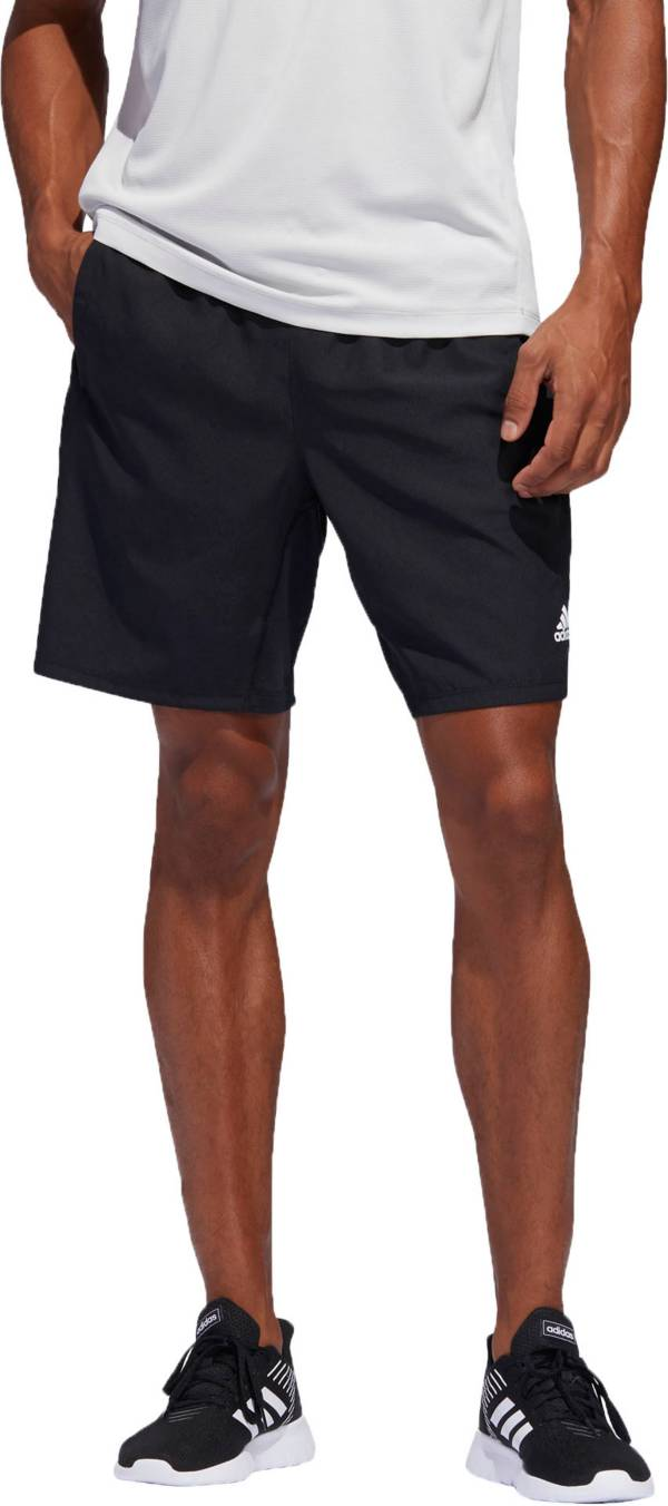 adidas Men's 4 Kraft Sport Woven 8'' Shorts product image