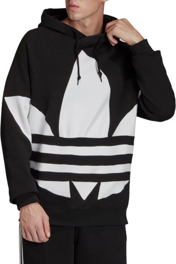 adidas Originals Men's Big Trefoil Hoodie product image