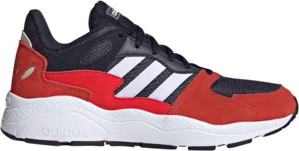 adidas Men's Chaos Shoes product image