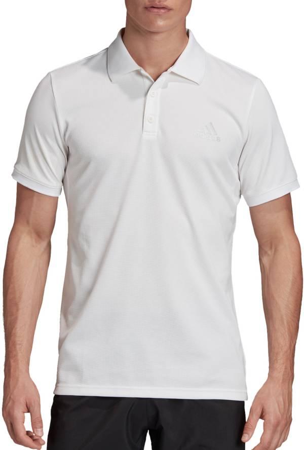 adidas Men's Club Tennis Polo product image