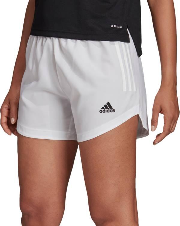 adidas Men's Condivo 20 Shorts product image