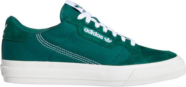 adidas Men's Continental Vulcanized Shoes product image