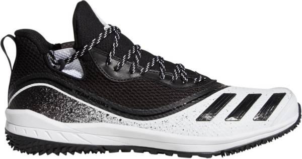 adidas Men's Icon V TF Baseball Turf Shoes product image