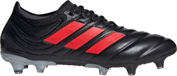 adidas Men's Copa 19.1 FG Soccer Cleats product image