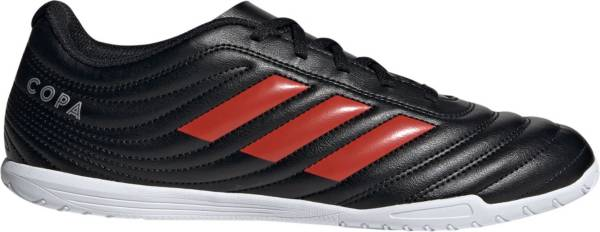 adidas Men's Copa 19.4 Indoor Soccer Shoes product image