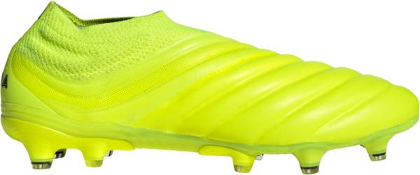 adidas Men's Copa 19+ FG Soccer Cleats product image
