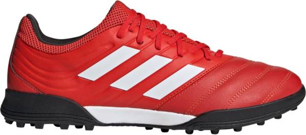 adidas Men's Copa 20.3 Turf Soccer Cleats product image