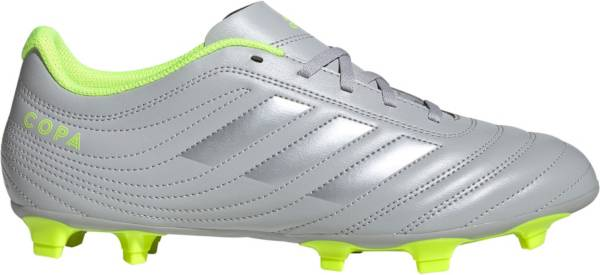 adidas Men's Copa 20.4 FG Soccer Cleats product image