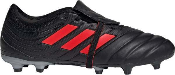 adidas Men's Copa Gloro 19.2 FG Soccer Cleats product image