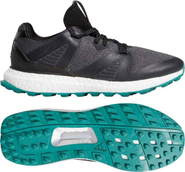 adidas Men's Crossknit 3.0 Golf Shoes product image