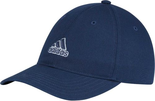 5cd6408b adidas Men's Cotton Relaxed Golf Hat. noImageFound. Previous. 1