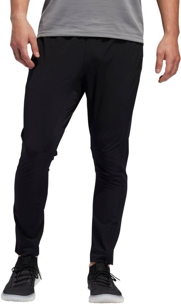 adidas Men's City Base Woven Pants product image