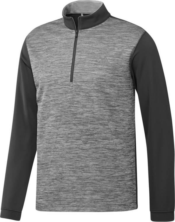 adidas Men's Core Golf ¼ Zip product image