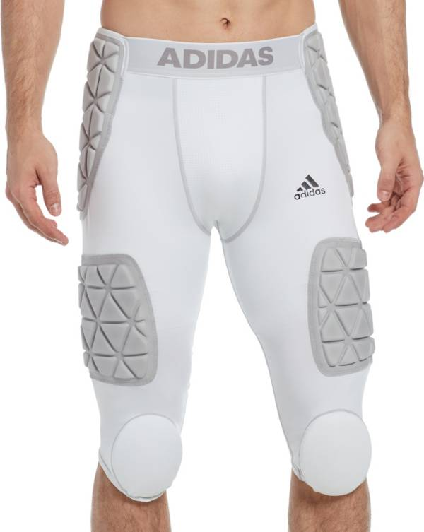 Adidas Adult Techfit 7 Pad Integrated Football Girdle product image