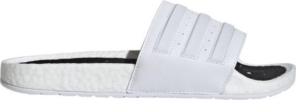 adidas Men's Adilette Boost Slides product image