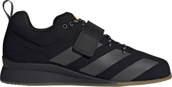 adidas Men's Adipower Weightlifting 2 Training Shoes