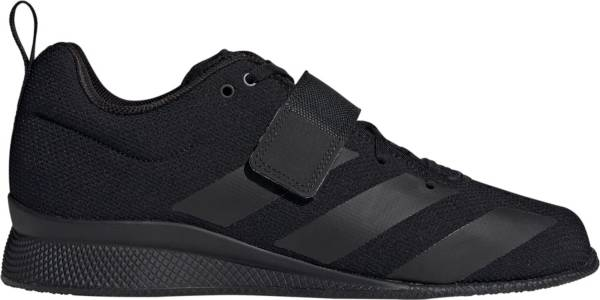 adidas Men's Adipower Weightlifting 2 Training Shoes product image