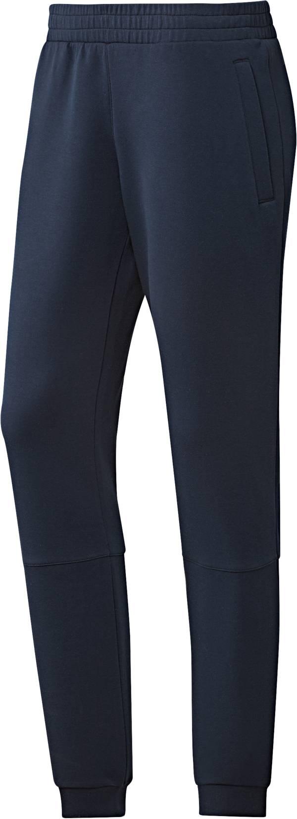 adidas Men's Adicross Fleece Golf Pants product image