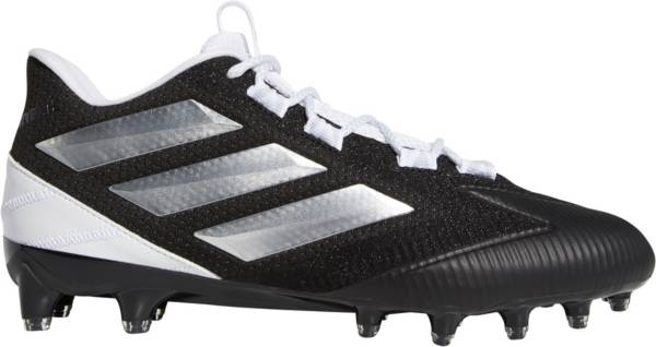 adidas Men's Freak Carbon Football Cleats product image