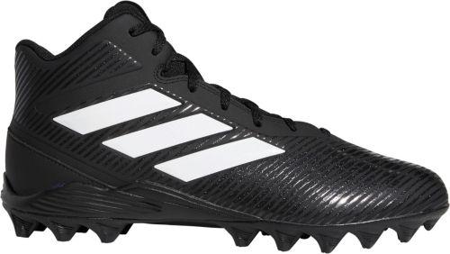 425d50f9b adidas Men's Freak Mid MD Football Cleats. noImageFound. Previous