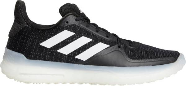 adidas Men's FitBoost Trainer Training Shoes product image
