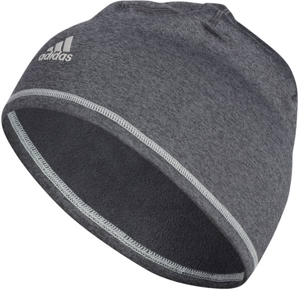 adidas Men's Golf Beanie product image