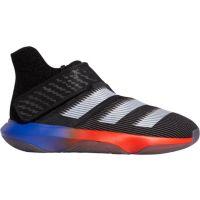 Adidas Harden B/E 3 Basketball Shoes Deals