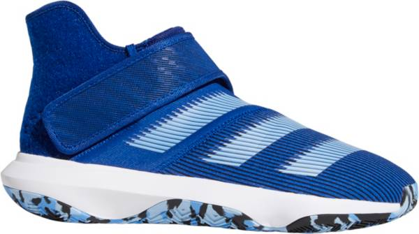adidas Harden B/E 3 Basketball Shoes product image