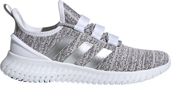adidas Men's Kaptir X Shoes product image