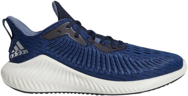 adidas Men's Alphabounce+ Running Shoes product image