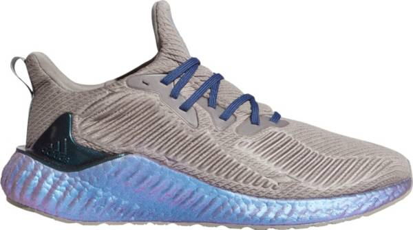 adidas Men's Alphaboost Space Goodbye Gravity Running Shoes product image