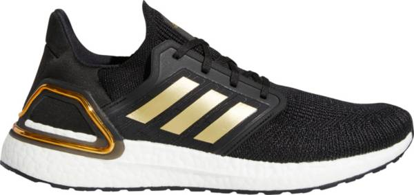 adidas Men's Ultraboost 20 Running Shoes product image