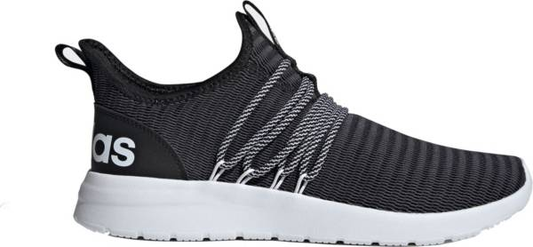 adidas Men's Lite Racer Adapt Shoes product image