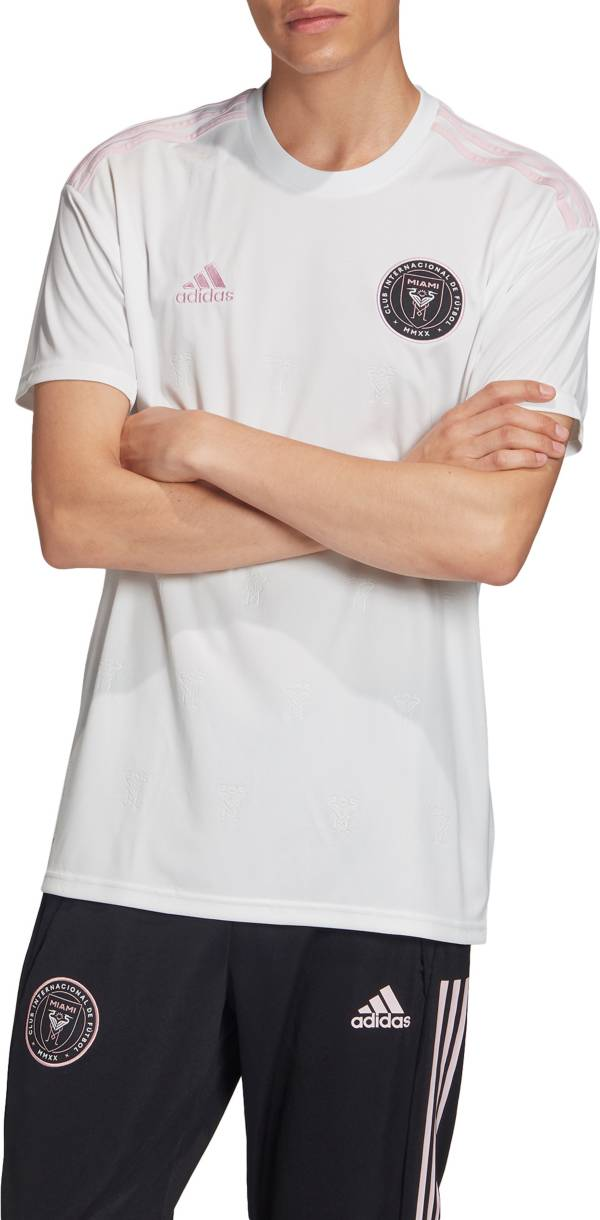 adidas Men's Inter Miami CF '20 Primary Replica Jersey product image