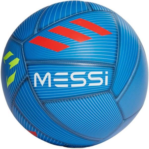 adidas Messi Capitano Soccer Ball product image