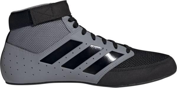 adidas Men's Mat Hog 2.0 Wrestling Shoes product image
