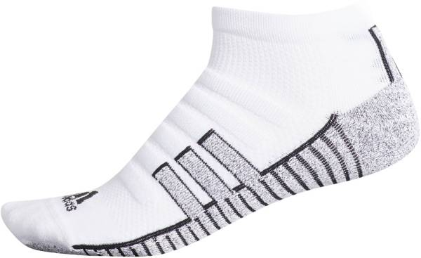 adidas Men's Tour360 Ankle Golf Socks product image