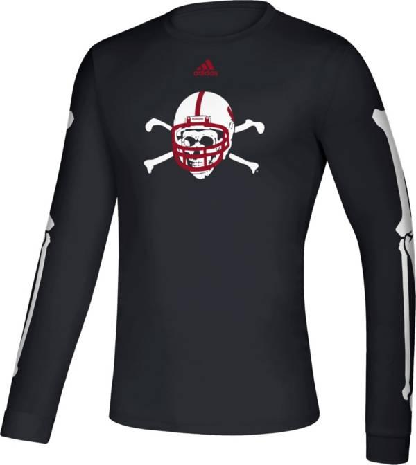 adidas shirts football