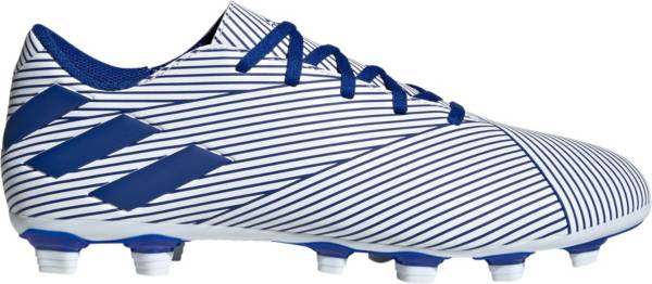 adidas Men's Nemeziz 19.4 FxG Soccer Cleats product image
