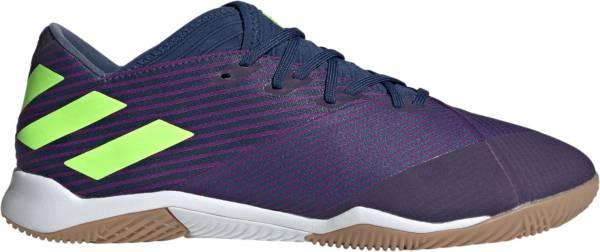 adidas Men's Nemeziz Messi 19.3 Indoor Soccer Shoes product image