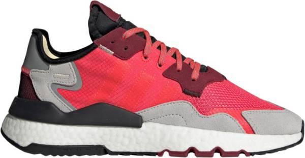 adidas Originals Men's Nite Jogger Shoes product image