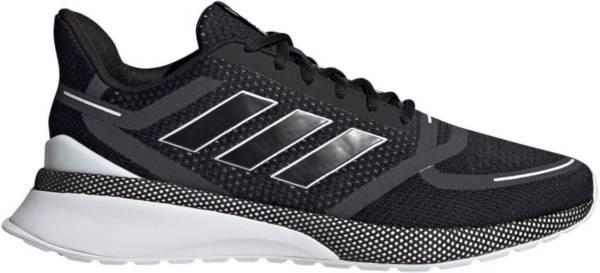 adidas Men's Nova Run Running Shoes product image