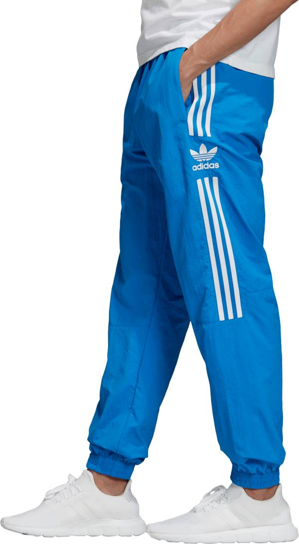 adidas Originals Men's adiColor New Logo Track Pants product image