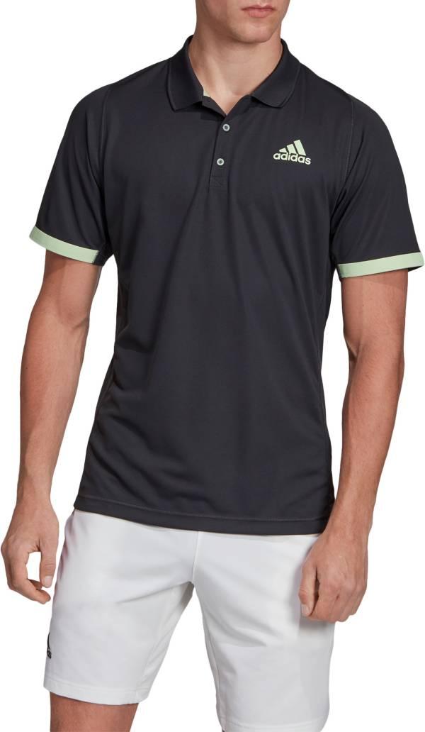 adidas Men's New York Tennis Polo product image