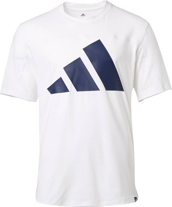 adidas Men's Minimal Badge Of Sports Graphic Tee product image