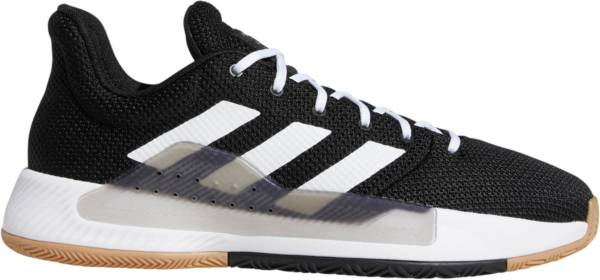 adidas Pro Bounce Madness Low 2019 Basketball Shoes product image