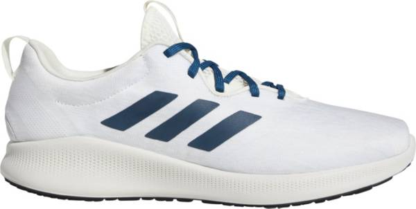 adidas Men's Purebounce+ Street Running Shoes product image
