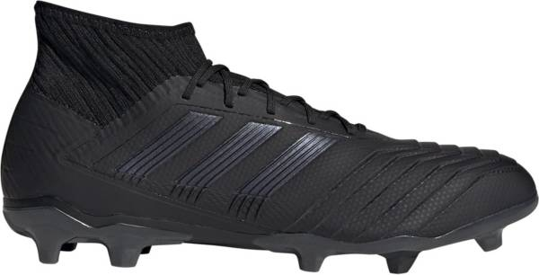 adidas Men's Predator 19.2 FG Soccer Cleats product image